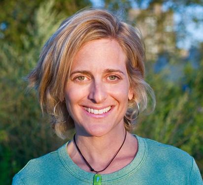 Nancy tauber cambridge school committee candidate 2011